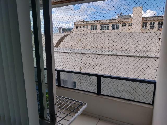 Ótimo apartamento e localização sem comparação (ao lado do shopping Jequitibá) - Foto 16