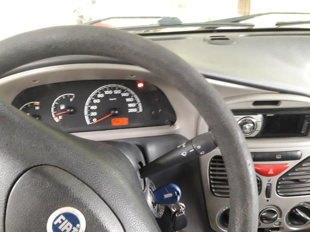 Fiat Palio Fire Flex - Foto 7