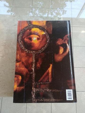 Sandman Edição Definitiva - Volume 2 - Foto 2