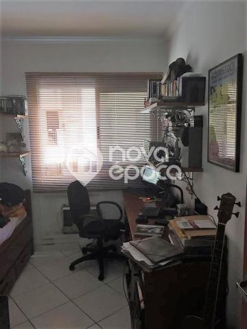 Apartamento à venda com 2 dormitórios cod:ME2AP29572 - Foto 12