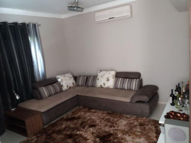 Casa (Residencial) à venda