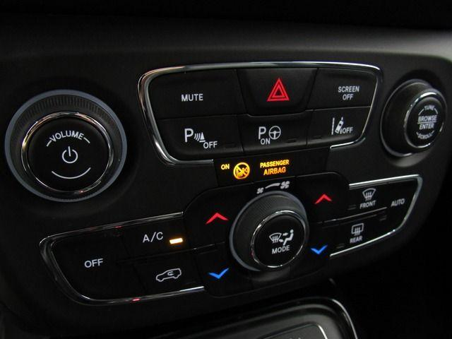JEEP COMPASS LIMITED AT9 4X4 2.0 16V - Foto 10
