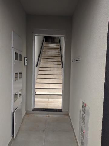Apartamento Jd. Piratininga - Foto 2