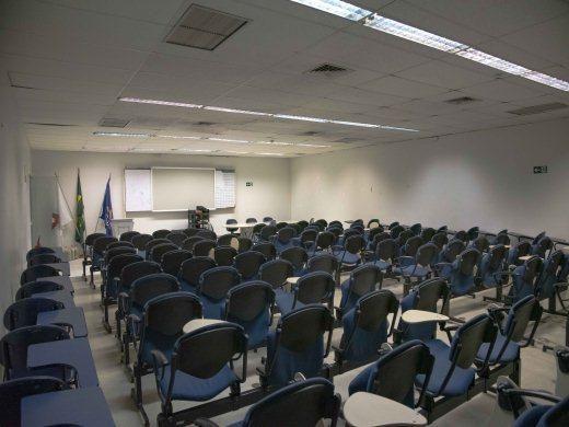 Escritório para alugar em Centro, Belo horizonte cod:008407 - Foto 6
