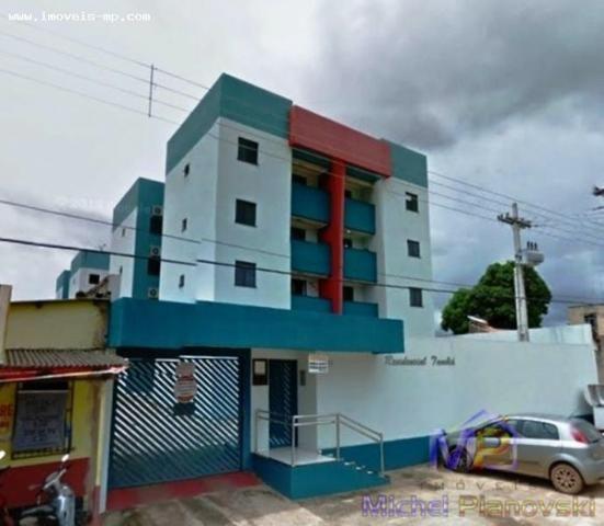 Aluguel - R$ 1.400,00 já incluído a Taxa de condomínio - Residencial Tambiá - Foto 2