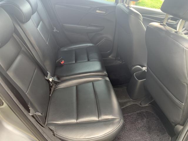 Honda Fit Lx 1,5 2015 flexone 16V - Foto 5