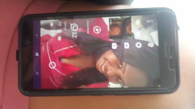 Celular lumia - Foto 2