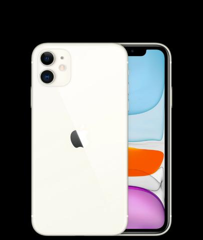 IPhone 11 128GB - R$4300,00 - Foto 2