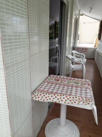 Casa para alugar em itapema sc - Foto 15
