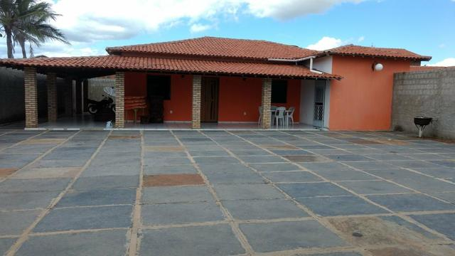 Aluga casa coqueiro - Foto 3