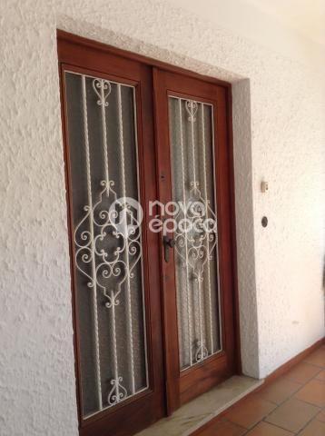 Casa à venda com 5 dormitórios em Urca, Rio de janeiro cod:IP8CS28247 - Foto 5