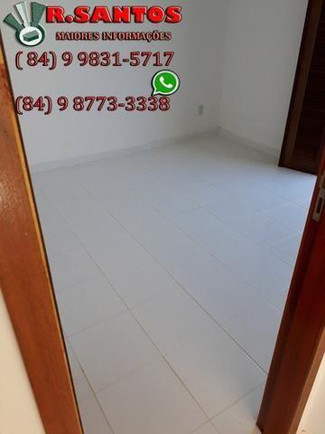 Casa Por 87 mil reais Para Financiar! - Foto 5