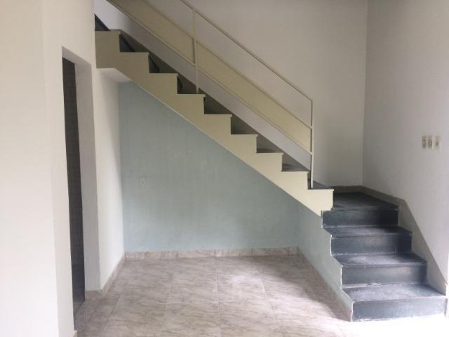 Casa geminada 900,00 - Foto 8