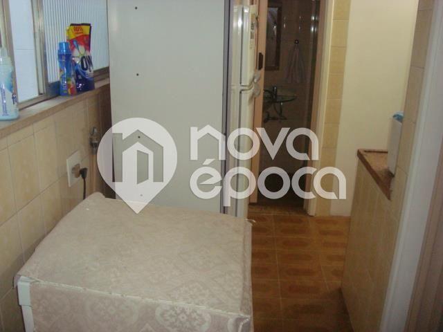 Apartamento à venda com 2 dormitórios em Leblon, Rio de janeiro cod:AP2AP33036 - Foto 19