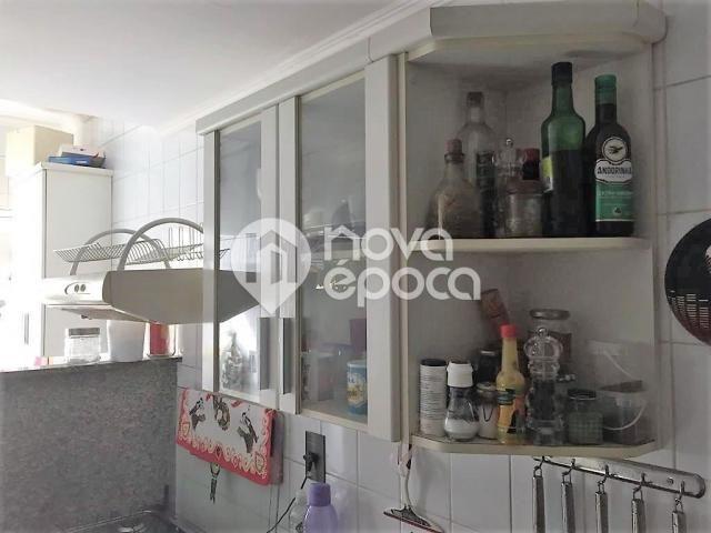 Apartamento à venda com 2 dormitórios cod:ME2AP29572 - Foto 15