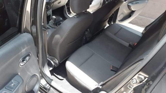 Vendo Renault Sandero Stepway - Foto 11