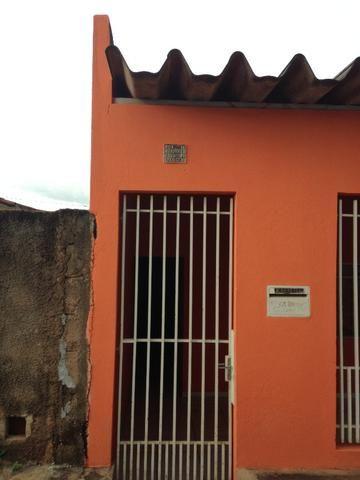 Casa cpa 3 st 5 - Foto 2