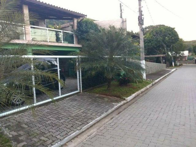 Itacuruça 2qts suite Cond. Solar Itacuruça - Foto 10
