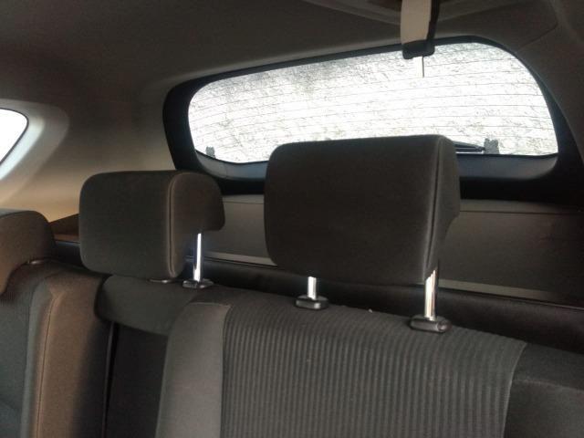 Toyota Rav4 particular impecável - Foto 14