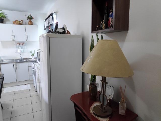 Apartamento 3 dormitórios - Bairro Santa Lúcia - Foto 8