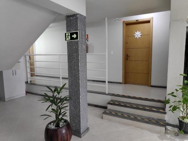 Apartamento 3 dormitórios - Bairro Santa Lúcia - Foto 7