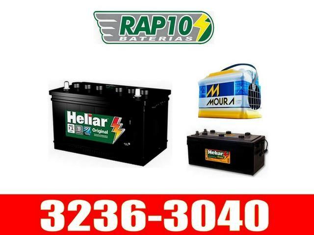 Heliar p/ Corolla 3236.3040