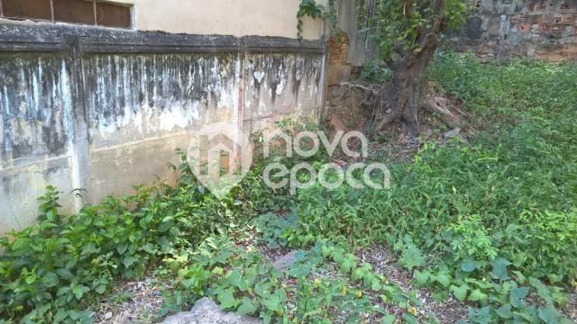 Terreno à venda em Méier, Rio de janeiro cod:AP0TR17721 - Foto 14