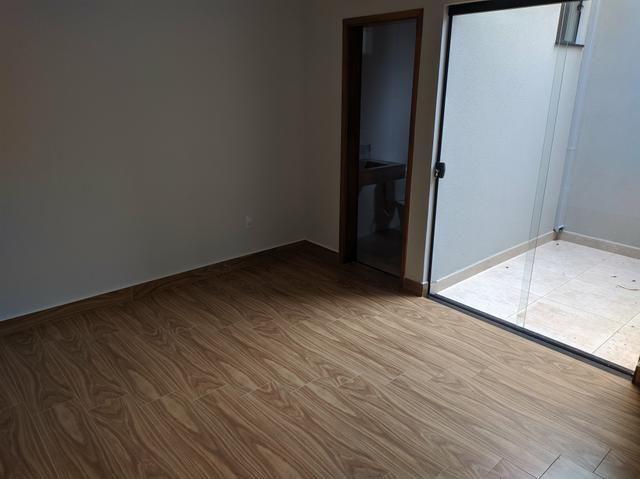 Apartamento Jd. Piratininga - Foto 12