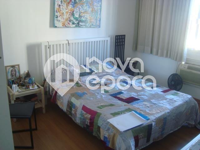 Apartamento à venda com 2 dormitórios em Leblon, Rio de janeiro cod:AP2AP33036 - Foto 9