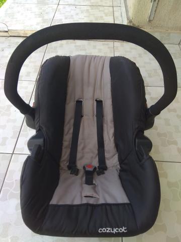 Bebê conforto Cozycot