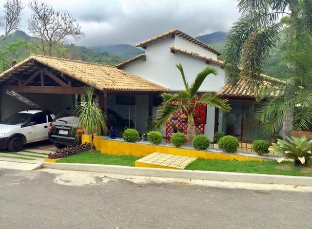 Casa Mansões da Prata Rio da Prata Campo Grande