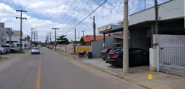 Casa, Humaitá de Cima, Tubarão-SC - Foto 13