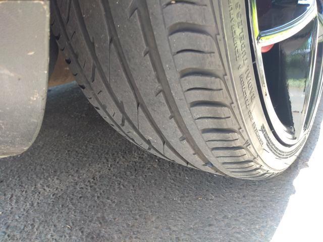 Vendo rodas 17 furaçao 5x100