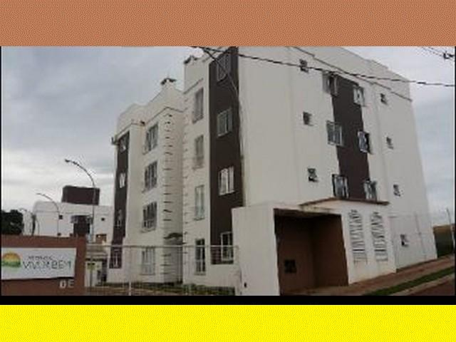 Chapecó (sc): Apartamento, 65,87 M2 pbveo