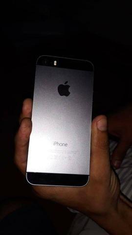 Iphone 5s icloud livre