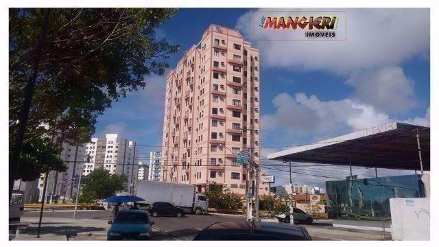 Apartamento, 73 m² c 2 /4-Cond.Boulevard - Foto 12