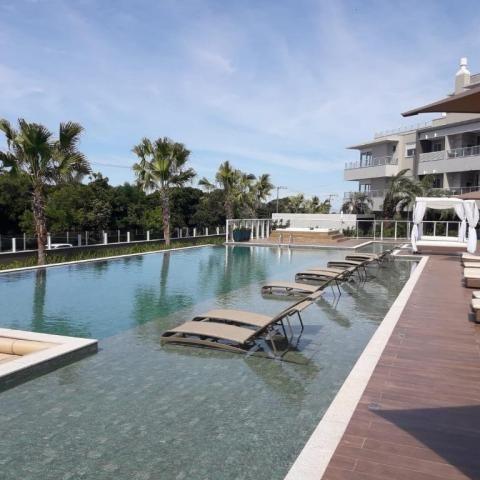 Apartamento residencial à venda, campeche, florianópolis - ap0468 - Foto 9