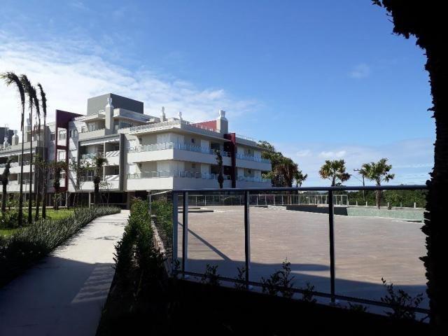 Apartamento residencial à venda, campeche, florianópolis - ap0468 - Foto 8