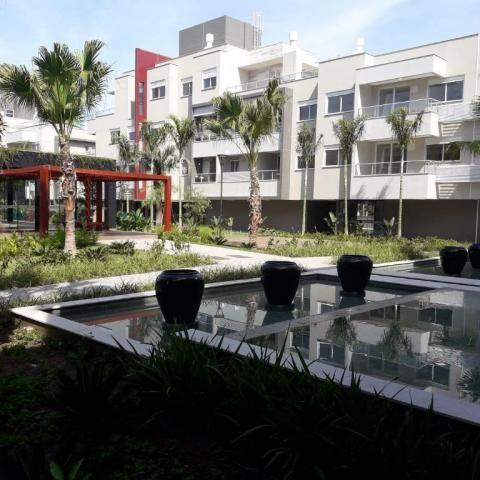 Apartamento residencial à venda, campeche, florianópolis - ap0468 - Foto 10