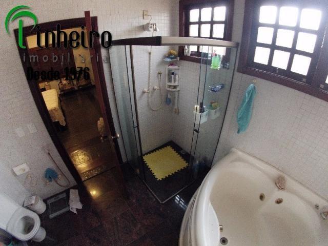 SHIS QI 23 - Casa Terreá - Foto 6