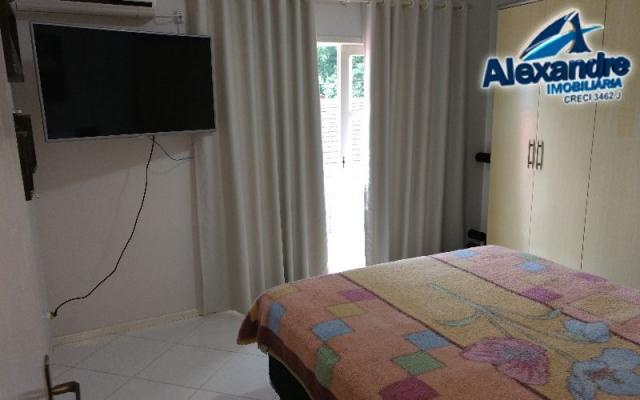 Casa em Jaraguá do Sul - Jaraguá Esquerdo - Foto 18