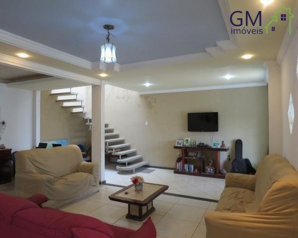 Casa a venda Condomínio Jardim Europa II , 03 Quartos , Grande Colorado Sobradinho DF - Foto 9