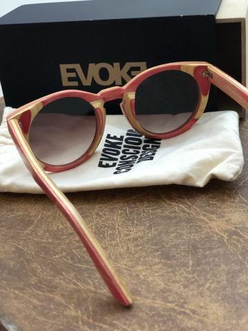 91c1e3561 Óculos Evoke original - Bijouterias, relógios e acessórios ...