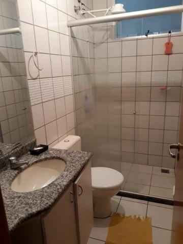 Apartamento 3 quartos sendo 1 suíte, Parque Amazônia, Goiania - Foto 10
