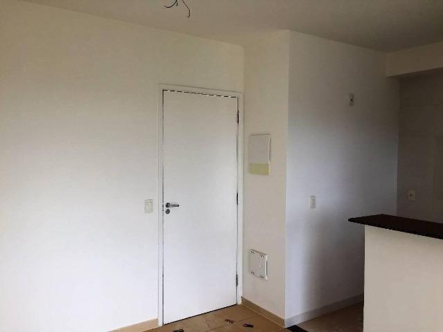 Apartamentos em Taguatinga no Reserva Taguatinga de 2 quartos com lazer completo - Foto 12