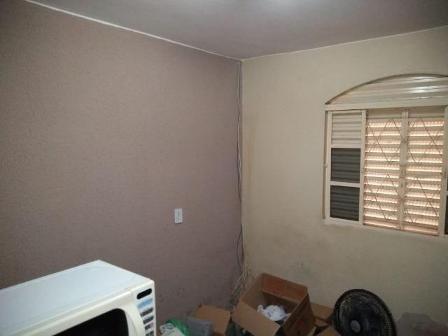 Casa Laje e Garagem 03 Carros Com Suite, 02 quartos * ZAP - Foto 3