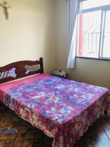 Apartamento, Banco Raso, Itabuna-BA - Foto 5