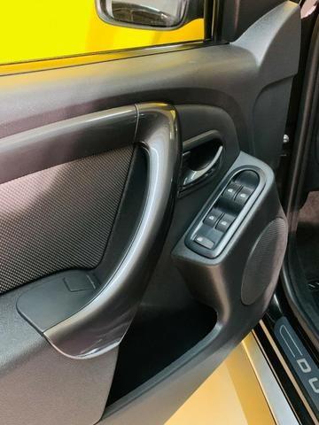 Renault Duster 1.6 Dynamic (completa ) - Foto 15
