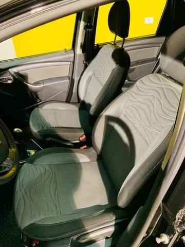 Renault Duster 1.6 Dynamic (completa ) - Foto 13