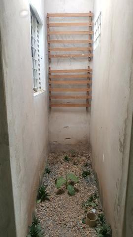 Casa com 3 Qtos, de Esquina, Bairro Residencial Oeste - Foto 12